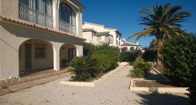 Villa Ortembach D en Calpe (28)