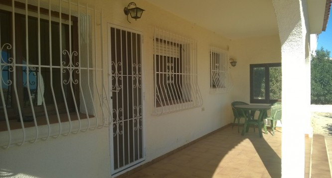 Villa Ortembach D en Calpe (30)