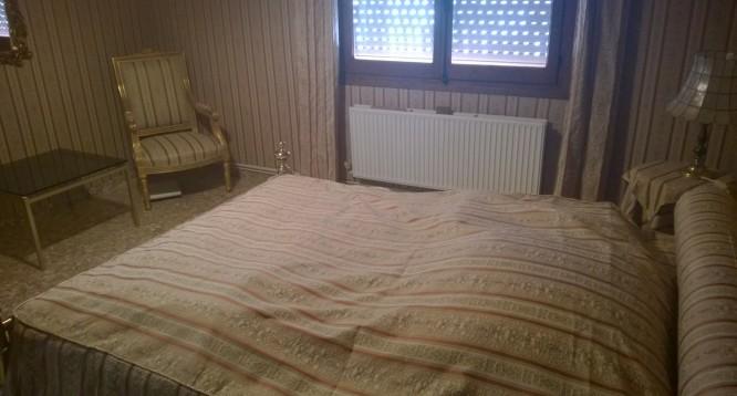 Villa Ortembach D en Calpe (38)