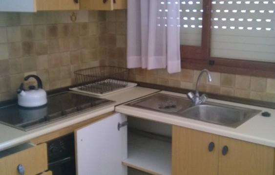 Villa Ortembach D en Calpe (45)