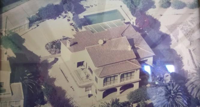 Villa Ortembach D en Calpe (5)
