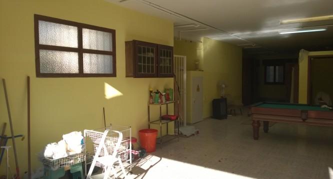 Villa Ortembach D en Calpe (53)