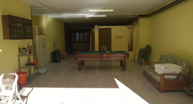 Villa Ortembach D en Calpe (54)