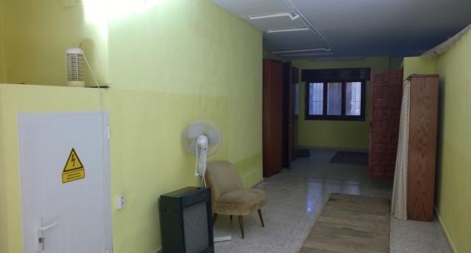 Villa Ortembach D en Calpe (56)