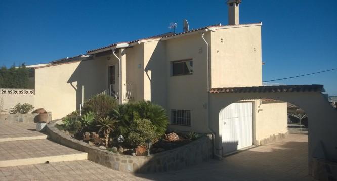 Villa Ortembach D en Calpe (7)