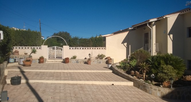Villa Ortembach D en Calpe (8)