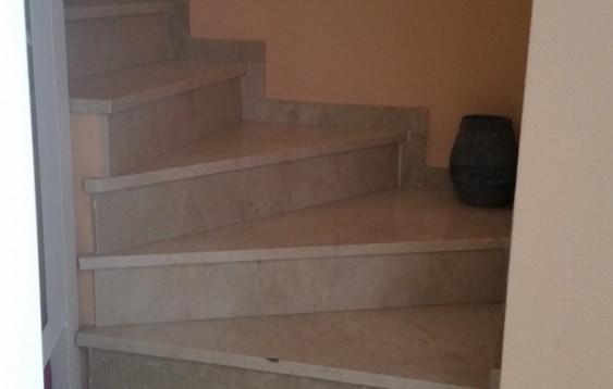 tico Duplex Residencial Cala Manzanera en Calpe (14)