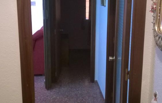 Apartamento Apolo III 10 en Calpe (21)