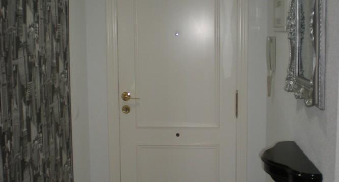 Apartamento Apolo XIV para alquilar en Calpe (19)