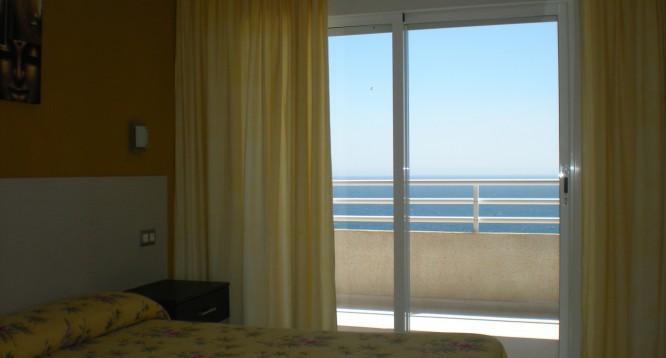 Apartamento Apolo XIV para alquilar en Calpe (3)