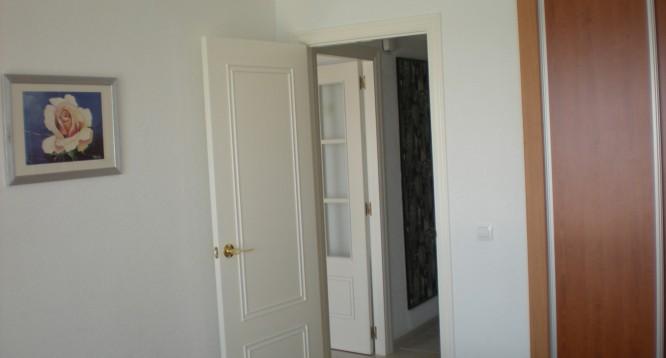 Apartamento Apolo XIV para alquilar en Calpe (37)