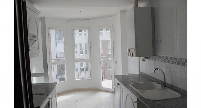 Apartamento Ermita en Calpe (10)