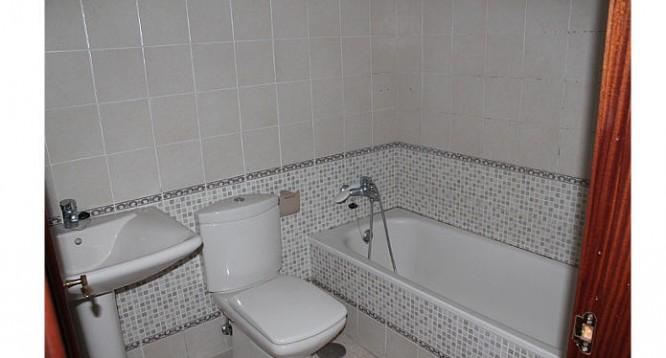 Apartamento Ermita en Calpe (11)