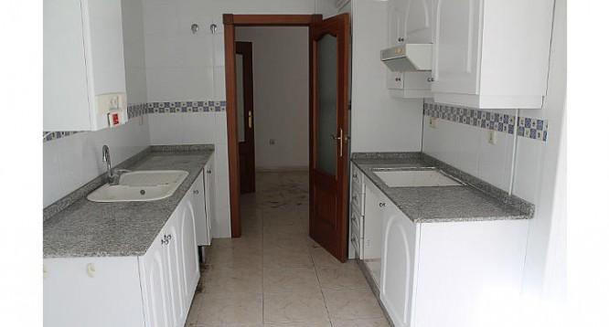 Apartamento Ermita en Calpe (13)