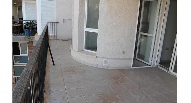 Apartamento Ermita en Calpe (3)