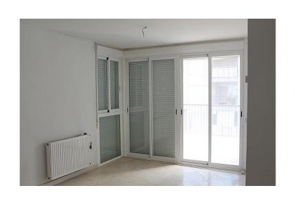 Apartamento Ermita en Calpe (7)