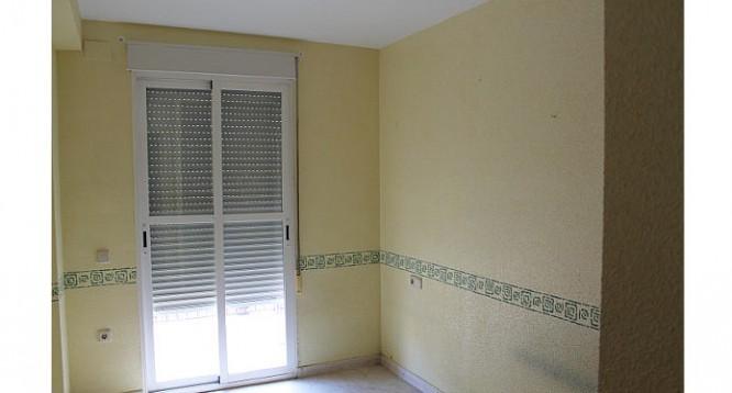 Apartamento Ermita en Calpe (9)