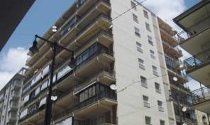 Apartamento Garvimar en Calpe
