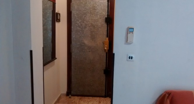 Apartamento Mariola I en Calpe (26)