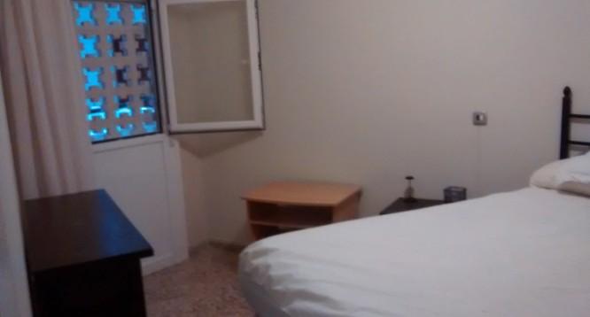 Apartamento Mariola I en Calpe (3)