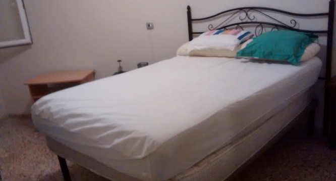 Apartamento Mariola I en Calpe (5)