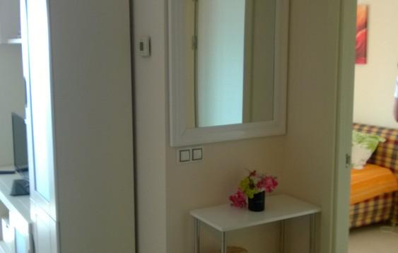 Apartamento Mirador del Mediterraneo en Benidorm (16)