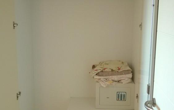 Apartamento Mirador del Mediterraneo en Benidorm (22)
