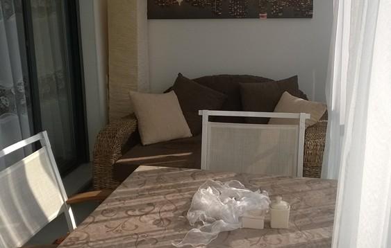 Apartamento Mirador del Mediterraneo en Benidorm (26)