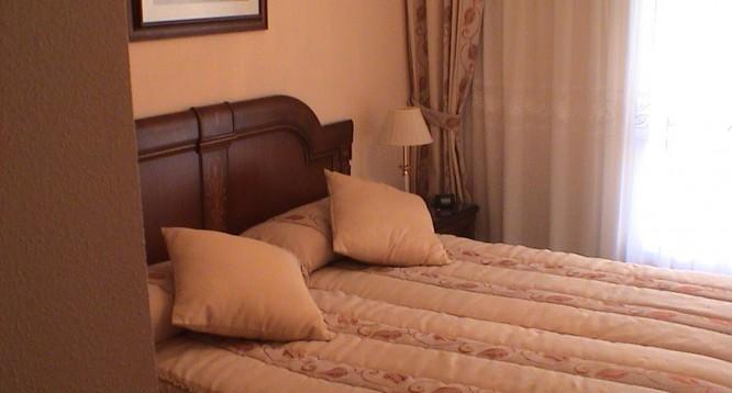 Apartamento Senia II en Calpe (18)