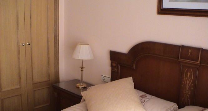 Apartamento Senia II en Calpe (19)