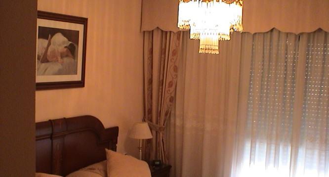 Apartamento Senia II en Calpe (26)