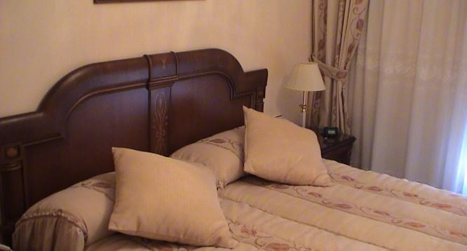Apartamento Senia II en Calpe (28)