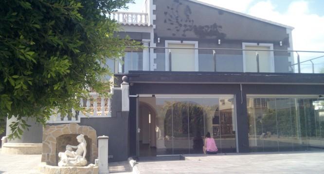 Restaurante Pinos en Calpe (3)