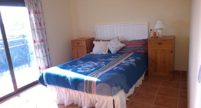 Villa Benicolada 2 en Calpe (26)