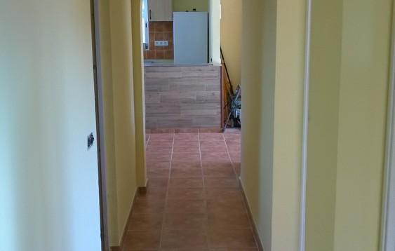 Villa Benicolada 2 en Calpe (42)