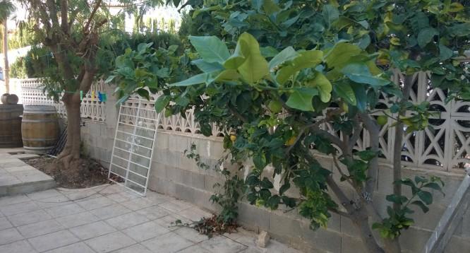 Villa Benicolada 2 en Calpe (5)