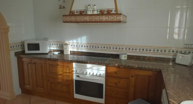 Villa Casanova K en Calpe (13)