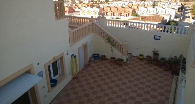 Villa Casanova K en Calpe (61)