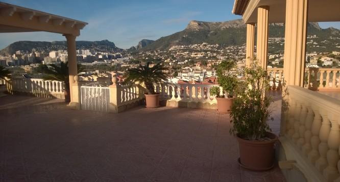 Villa Casanova K en Calpe (66)