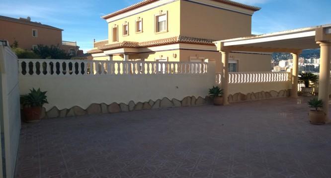 Villa Casanova K en Calpe (69)