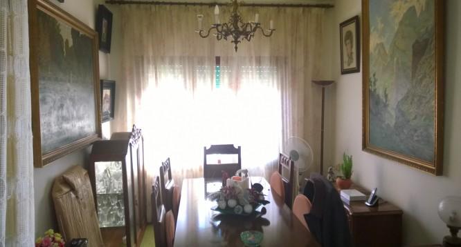 Villa El Sol en Calpe (24)
