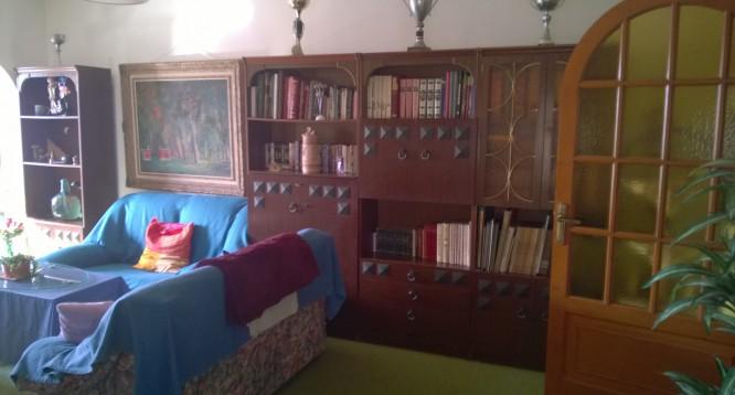 Villa El Sol en Calpe (28)
