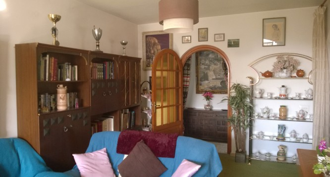 Villa El Sol en Calpe (41)