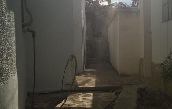 Villa Pinarmar en Calpe (5)