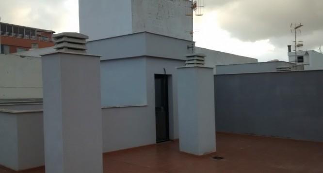 Apartamento Avenida Diputación en Calpe (22)