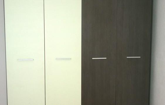 Apartamento Crevisa en Calpe (17)