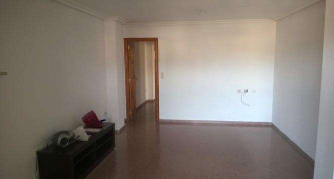 Apartamento Crevisa en Calpe (26)