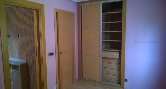 Apartamento Entrenaranjos en Benidorm (12)