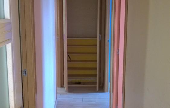 Apartamento Entrenaranjos en Benidorm (13)