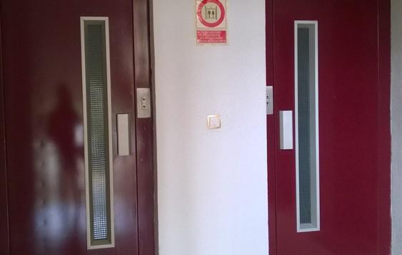 Apartamento Entrenaranjos en Benidorm (18)